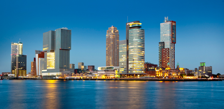 grattacieli-a-Rotterdam730