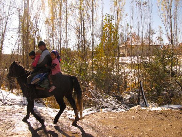 kirghizistan-foto