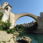 ponte-mostar-bosnia-300