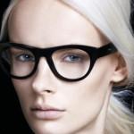 prada-eyewear-470x260