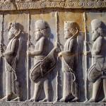 rilievo-iran-persia