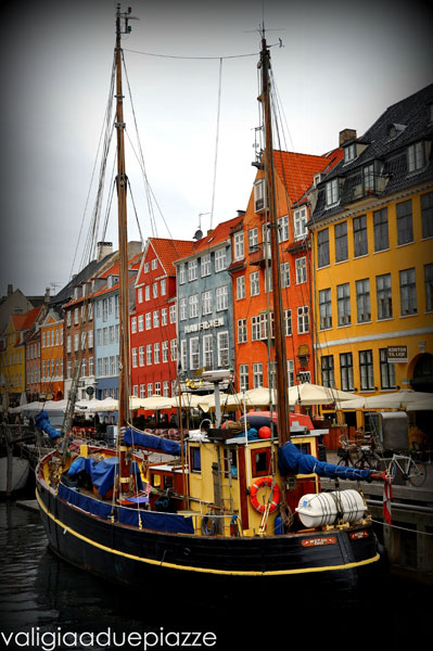 visitare-copenaghen-canale-di-Nyhavn-600