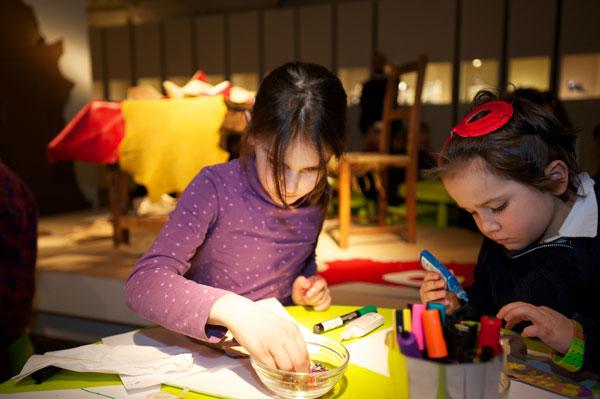 museo-salvatore-ferragamo-laboratorio-per-bambini-600