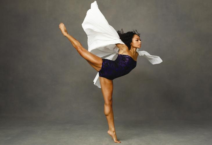 Scuole di danza tra milano e new york agenda viaggi for Immagini di ballerine di danza moderna