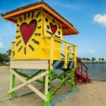 Homestead-Bayfront-Park-Beach-Britto-Lifeguard-Tower-miami-300