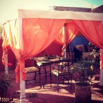 colazione-in-marocco-valigia-a-due-piazze
