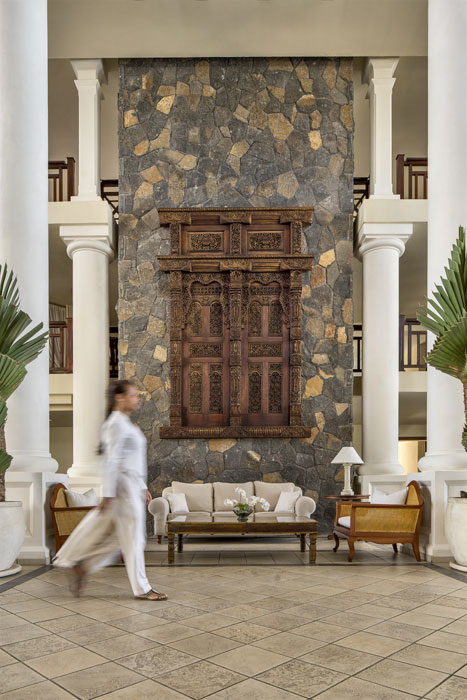 lobby-the-residence-mauritius