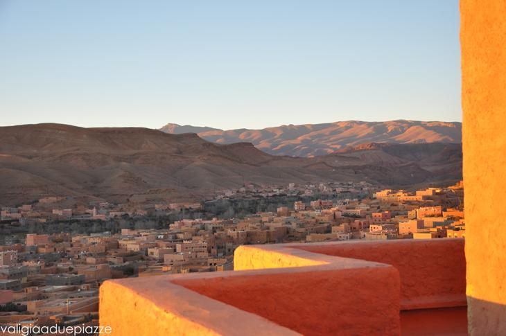 marocco-vista-dal-balcone-valigia-due-piazze