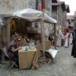 ricetto-di-candelo-week-end-in-piemonte-300