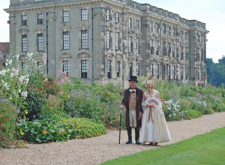 giardino-vittoriano-a-Stoneleigh-abbey-residenza-di-campagna-di-jane-austen