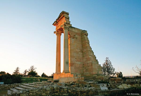 vacanze-a-cipro-Apollo-Hylates-600