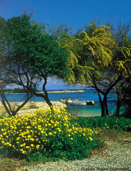 vacanze-a-cipro-ammochostos-Protaras-600