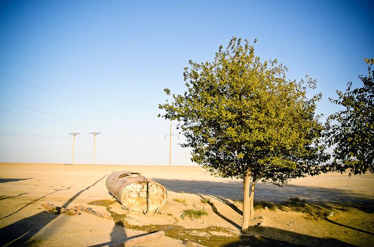 viaggio-in-turkmenistan-deserto-700