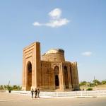 viaggio-in-turkmenistan-moschea-300