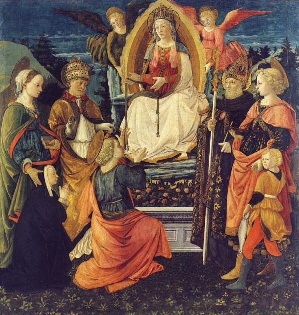Filippo-Lippi-Madonna-Cintola-palazzo-pretorio-prato