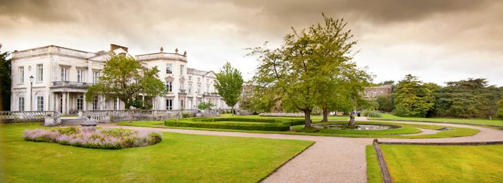 Glion-London-Campus-Glion-Institute-of-Higher-Education-per-lavorare-nel-turismo-730