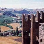 Viaggio-nel-Borgo-di-Grazzano-Visconti-castellarquato-l.franchi