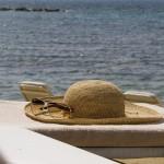 almyra-hotel-a-cipro-300
