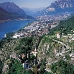 itinerario-manzoniano-Somasca-di-Vercurago-Il-castello-dell'Innominato-Alberto-Locatelli