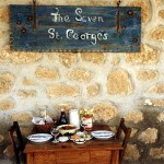 taverne-di-cipro-7-st-georges-300