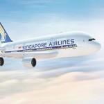 singapore-airlines-offerta