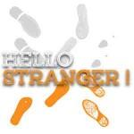 LOGO-HELLO-STRANGE