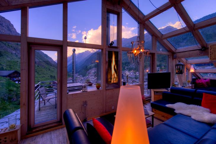 chalet-lusso-vallese-zermatt-foto-Mountain-Exposure-AG-700