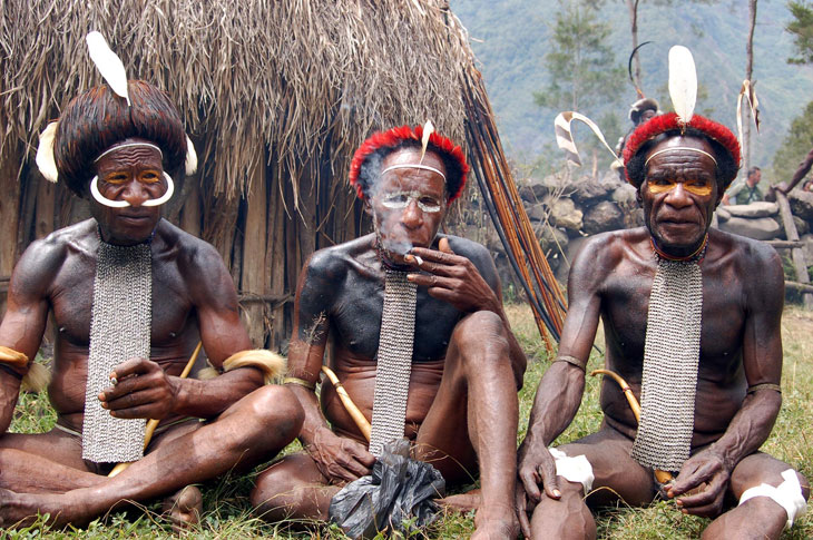 Dani-uomini-west-papua-nuova-guinea-730