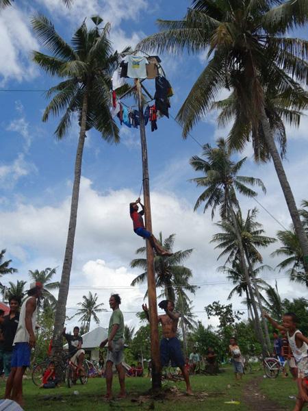 Diario-di-viaggio-Bali-Erika-On-The-Road-Cuccagna-600