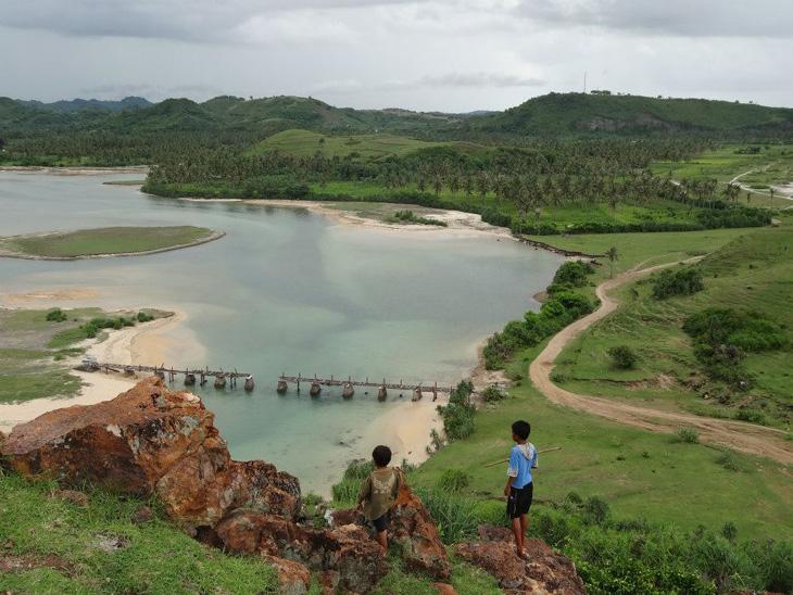 Diario-di-viaggio-Bali-Erika-On-The-Road-Kuta-Lombok-730