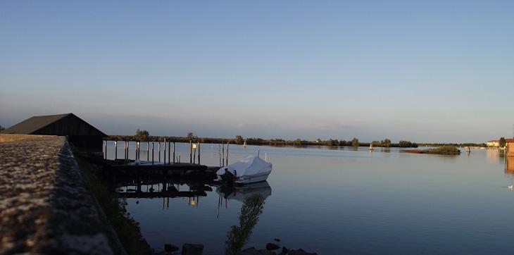 mare-cavallino-molo-laguna-730