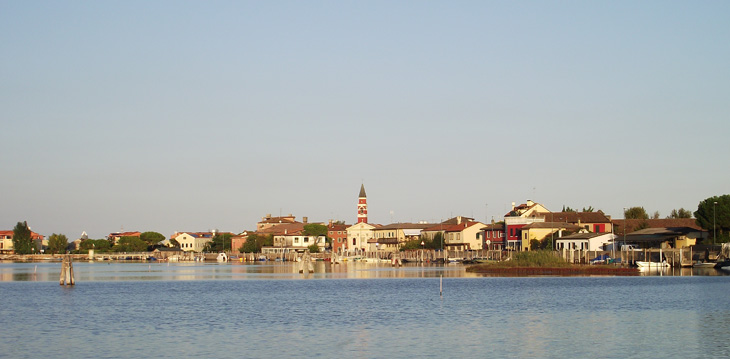mare-cavallino-vista-laguna-730