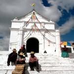 viaggio-in-guatemala-300