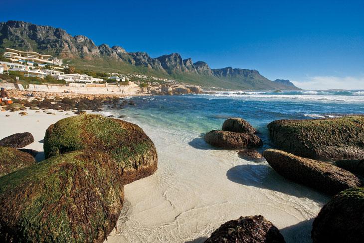 Cosa-vedere-a-Cape-Town-Camps-Bay-700