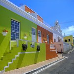 Cosa-vedere-a-Cape-Town-houses-300