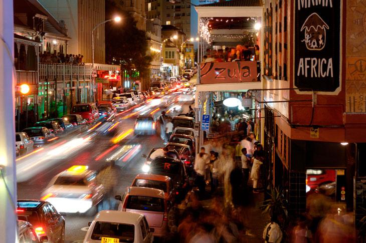 Cosa-vedere-a-Cape-Town-nightlife-700