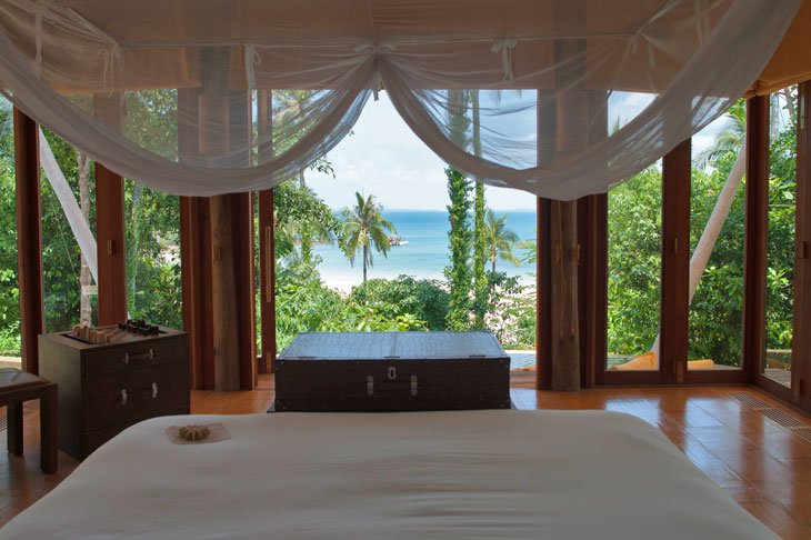 Soneva-Kiri-Resort-in-Thailandia-camera-da-letto-700