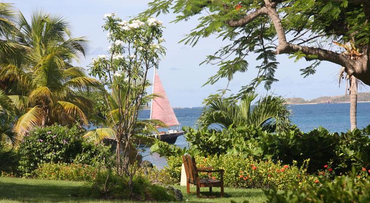 Uno-scorcio-di-Cruz-Bay-St-John-Isole-Vergini-Americane-Foto-di-Marco-Restelli-700