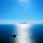 itinerari barca a vela mediterraneo autunno
