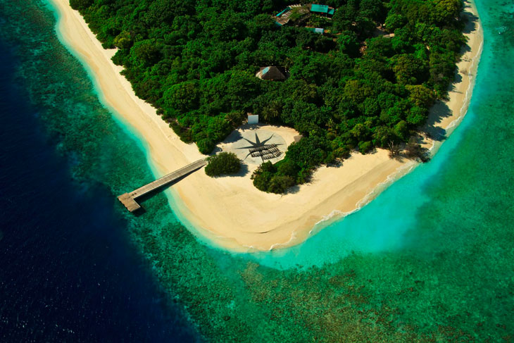 soneva-fushi-resort-maldive-cinema-paradiso-700