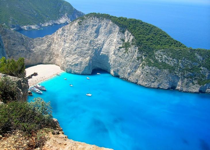 tn_itinerari-barca-a-vela-mediterraneo-autunno-1