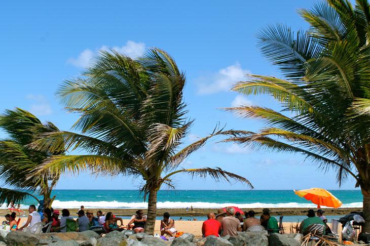 Viaggio-a-Puerto-Rico-San-Juan-Agenda-viaggi-700