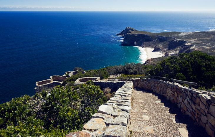Viaggio-in-sudafrica-con-bambini-Cape-point-730