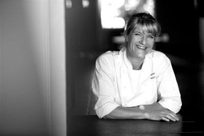 chef-Margot-Janse-Quartier-Francais-cicina-gourmet-sudafrica-700