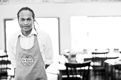de-kloof-chef-cucina-gourmet-in-sudafrica-700