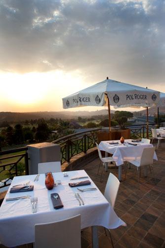 terrazza-de-kloof-cucina-gourmet-sudafrica-600