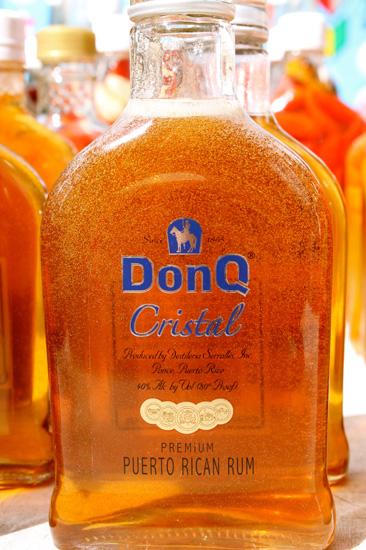 viaggio-a-puerto-rico-rum-500