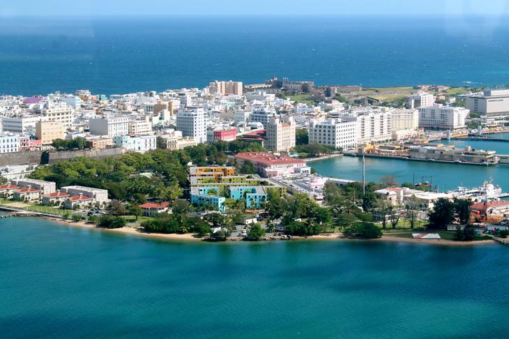 viaggio-puerto-rico-san-jose-700