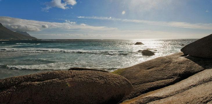 2-sudafrica-viaggio-mare-700