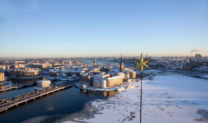 henrik_trygg-view_over_riddarholmen-stoccolma-700
